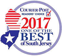 Courier-Post Best of 2017