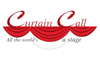 Escapades_CurtainCall