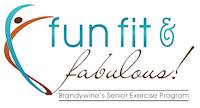 Fun Fit Fabulous