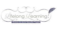 Escapades_LifeLongLearning