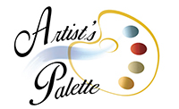 Escapades_artists_palette_200x122
