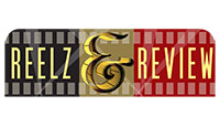 Reelz & Reviews