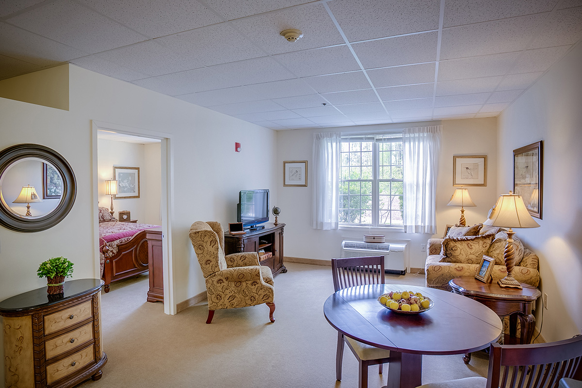 assisted living princeton nj, assisted living princeton, nj, assisted living princeton, senior living in princeton, memory care princeton, assisted living monmouth county, senior living monmouth county, senior living in princeton, nj, senior living princeton, nj