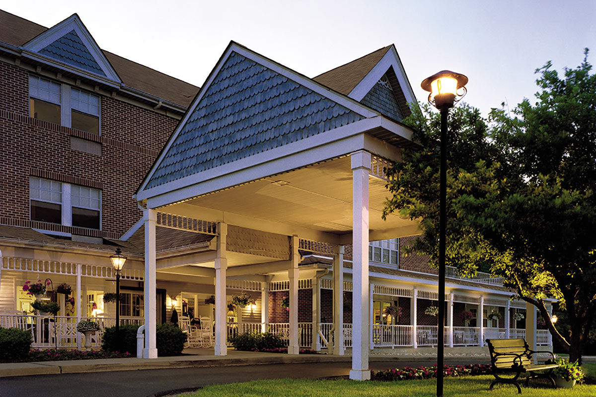 west haven assisted living apollo pa - HD 1200×800