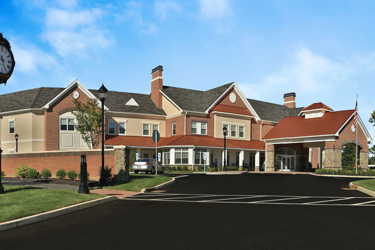 montgomery center senior personals Sunrise at montgomery village is the best-kept senior living secret in montgomery village, md call 240-681-2058 to learn more.