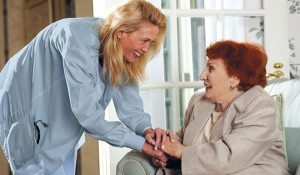 forgetfulness, wellness care for seniors, wellness care for elderly, remember to take medication, medication administration