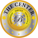 THE-CENTER_logo