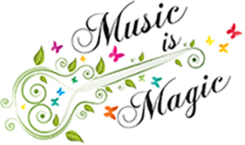 music and memory, music is magic, dementia, reflections, alzheimers, memory care