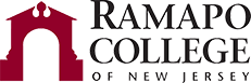 ramapo college, brandywine senior living mahwah, educating seniors