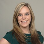Stacy Costa, Director of Community Relations