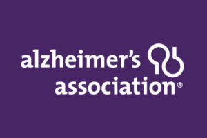 <center>In The News: Alzheimer's Association Launches New Dementia Care Provider Roundtable</center>Click to view our  Communities