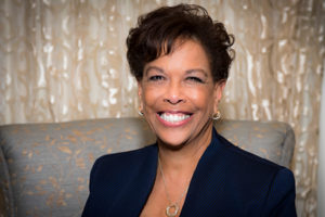 <center>Brenda Bacon Among McKnight's 2019 Women of Distinction Winners</center>Click to view our  Communities