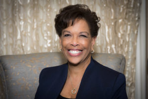 <center>In The News: President & CEO, Brenda Bacon, Weighs In on Attracting Boomers</center>