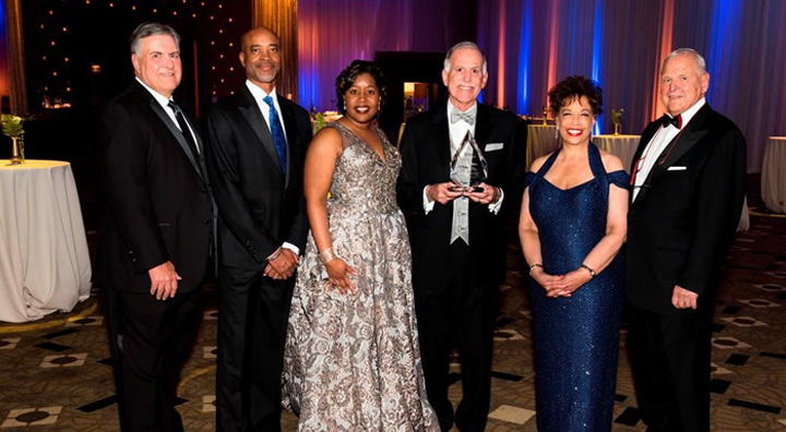 Virtua Gala raises $1.1 Million