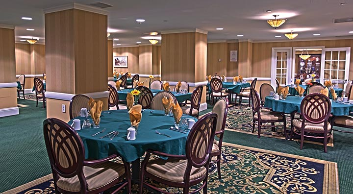 In the News: AssistedLiving org Selects Best Assisted Living